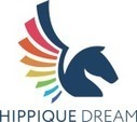 Hippique Dream - Agence de communication Hippique | StartUp - #DigiSport | Scoop.it