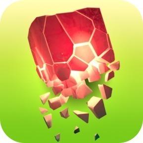 BlocKing - light in the dark   BlocKing - light in the dark (iOS game)   Scoop.it