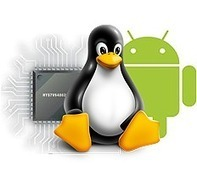 Linux Driver & Embedded Developer with Android Training | Veda Solutions | Embedded System | Scoop.it
