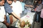 AVS Dead Body Funeral Photos | Photos | Scoop.it
