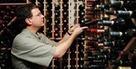 Les cinq clés pour investir dans le vin - Le Figaro Vin | vin et société | Scoop.it