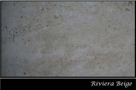 Limestone tiles are the best option for floor décor!   Cantera Stone   Scoop.it