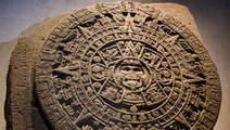 Grote Mayastad ontdekt in jungle Mexico | KAP_SpiessensA | Scoop.it