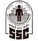 SSC Junior Engineer Recruitment 2014 www.ssc-cr.org Apply Online | latest Government jobs | Scoop.it
