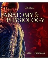 Test Bank For » Test Bank for Anatomy & Physiology, 7th Edition: Kevin T. Patton Download | Test Bank for Nursing and Health Professions | Scoop.it