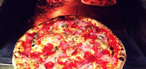 Pizza Gratis il giovedi – Risparmi il 100% | Couponmania.eu | Scoop.it