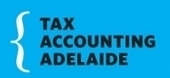 Tax Accounting Adelaide's Classified Listings - Loopdesk | Tax Accounting Adelaide | Scoop.it