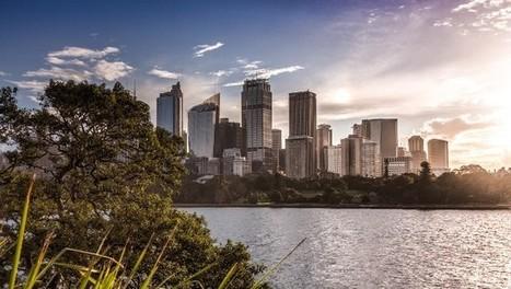 Systra se renforce en Australie   Ingénierie l'Information   Scoop.it