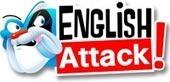 English Attack! | English 2.0 | Grammar & Vocabulary | Scoop.it