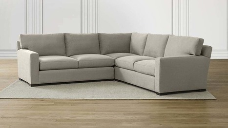 Buy Sofa Sets Online in India - Timberfruit | Business | Scoop.it