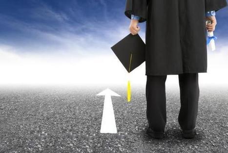 Criminal Justice Master's Degree Jobs | Criminal Justice | Scoop.it