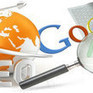 Professional SEO Services for use of Online Techniques   ::: Internet Marketing :::   Scoop.it