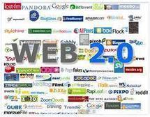 Web 2.0!! | iEduc | Scoop.it