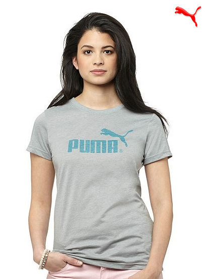 puma coupon code 40% off | Fashion Offers by Earlene | Scoop.it