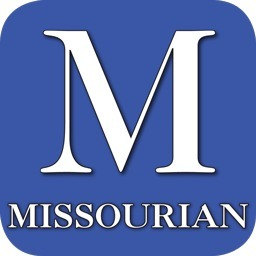 New Common Core State Standards address lack of student literacy - Columbia Missourian | 21st Century Literacy and Learning | Scoop.it