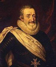 Qui veut la tête d'Henri IV ?  - Evene | Histoire de France | Scoop.it