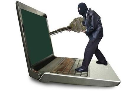 Hacking tips and tricks | Hacking tips and tricks | Scoop.it