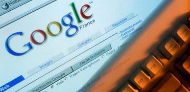 Les fonctions méconnues de Google Apps pour bosser à plusieurs | Geeks | Scoop.it
