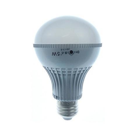 Yd-15 Classic LED Bulb - YD-15 | led light | Scoop.it