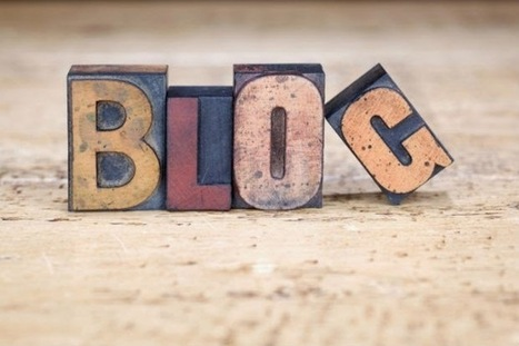 What Is Blogging And SEO? - SEO Tips And Techniques - Techaroid - Planting Nodes | Techaroid.com | Scoop.it
