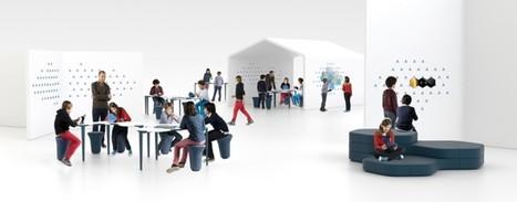 Exemples d'activités de pédagogie active | Education-andrah | Scoop.it