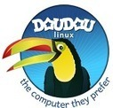 Download - DoudouLinux FOR KIDS | Linux A Future | Scoop.it