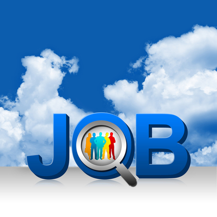 Recruiting Socially! How IBM is hiring. | Social Media Today | HR | Scoop.it