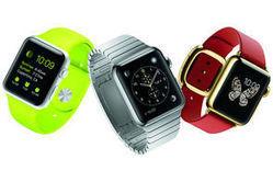 L'Apple Watch version luxe pourrait consommer un quart de la production mondiale d'or | SerenDeep | Scoop.it