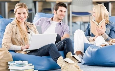 Inilah Bisnis Online Yang Mudah Dan Tanpa Modal Untuk Mahasiswa | Bukan Berita Blogger Biasa | Scoop.it