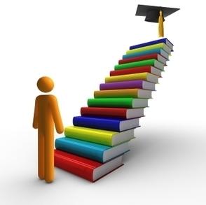 Student Accountability: 5 Fast Ways to Keep Kids on Track | Student Accountability | Scoop.it