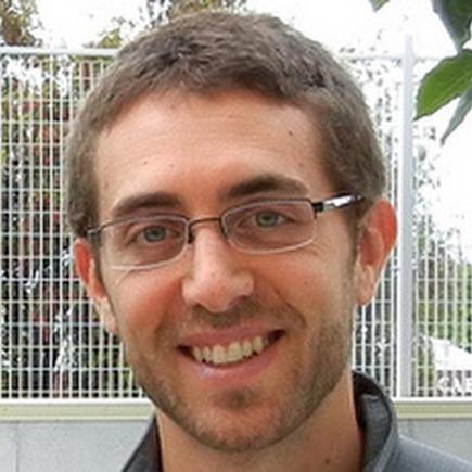 Seth Ladd's Blog: Comparing Dart, jQuery, CoffeeScript, CoffeeScript+jQuery, and JavaScript   CRAW   Scoop.it