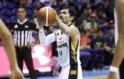 Manny Pacquiao nixes plan of playing in UNTV Cup amidst threat of PBA sanction | travel and sports | Scoop.it