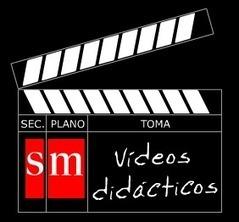 Web, blog y portales de vídeos educativos   RECURSOS EDUCATIVOS PARA PROFESORES   Scoop.it