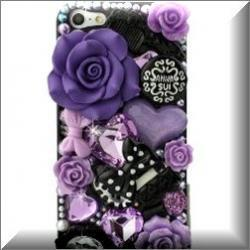 iPhone 5 Cases for Women : Great iPhone Gifts | iPhone5 Cases | Scoop.it