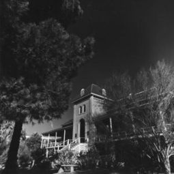 New tour haunts campus with old tales | Arizona Daily Star | CALS in the News | Scoop.it