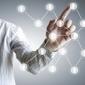 De la rentabilité des réseaux sociaux - Actualité RH, Ressources Humaines | Réseaux sociaux et entreprises | Gestion des ressources humaines | Scoop.it