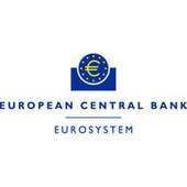 ECB: Data shows slight decline in number of bank branches in most EU countries | #Banque #Actus | Scoop.it