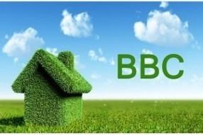 Eco-habitat : le BBC, Bâtiment Basse Consommation, plébiscité par l'Europe | Constructions écologiques | Scoop.it
