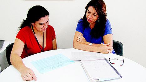 Final de semestre, tempo de avaliar o que foi bacana e o que precisa ser melhorado | Coordenadoras em ação | Nova Escola | AUTOAVALIAÇÃO - UNICEP | Scoop.it