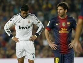 La Liga: Four-match ban vs. Valdes to be appealed, Barcelona says - GMA News | Futbol News | Scoop.it