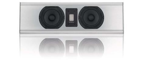 Piega Premium Center Small is terug | AudioPerfect Muziek- & Hifi-nieuws | Scoop.it