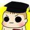RubyからEvernoteのAPIを使ってみよう - (゚∀゚)o彡 sasata299's blog | Evernote news | Scoop.it