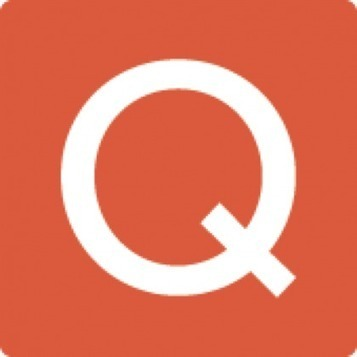 Quandl Package – 5,000,000 free datasets at the tip of your fingers! | Quantitative Finance | Scoop.it