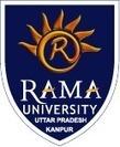 Post Graduate Courses in Biotechnology | Top Universities in UP | Scoop.it