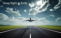 Fly To Perth with Your Family to Have an Adventurous Tour | Travel Cart UK | Scoop.it