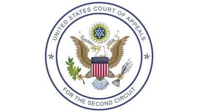 Second Circuit Tolls Immigration Appeals For 90 Days To Speed Up Deferred Action Decisions | Immigration Appeals | Scoop.it