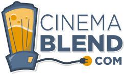 Watch The Wolverine As Directed By Woody Allen - Cinema Blend | Film | Scoop.it