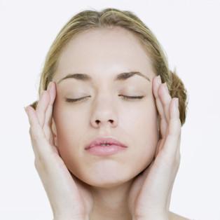 Vrai/faux : 7 idées reçues sur les soins du visage - Beauté - Plurielles.fr | MAGUS Shop & Care | Scoop.it