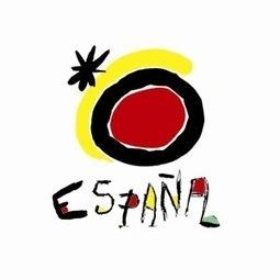 Español - Alianza Superior | Español | Scoop.it