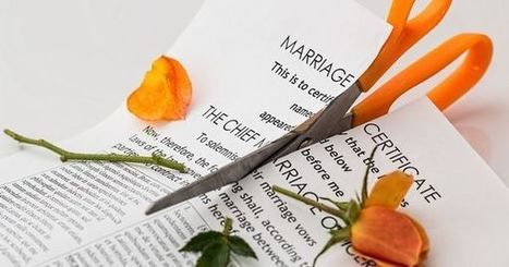 How to Get Your Wife Back & Avoid Divorce..>> | Love Solution Astrology | Scoop.it